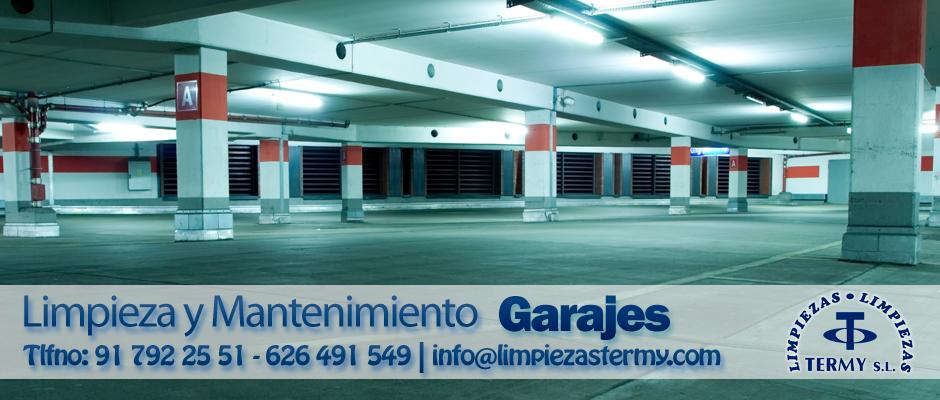 1 empresas de limpieza en madrid 917922551 limpieza for Empresas limpieza hogar madrid