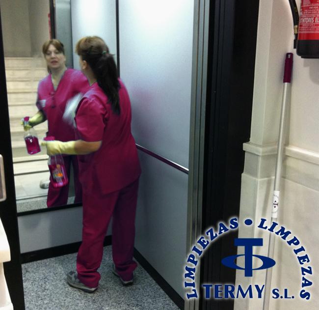 empresas-limpieza-madrid02