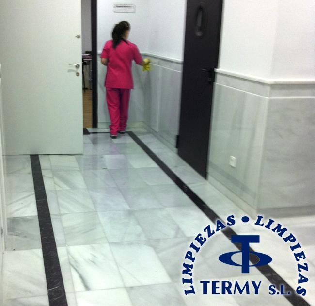 empresas-limpieza-madrid051