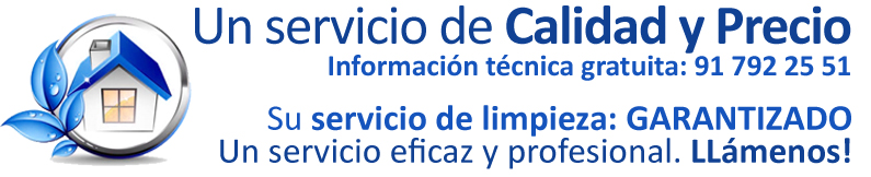 Empresas de limpieza en villaverde 917922551 - Trabajos de limpieza en casas particulares ...