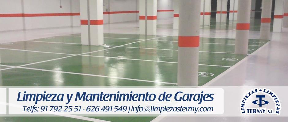 limpieza-de-garajes-madrid1