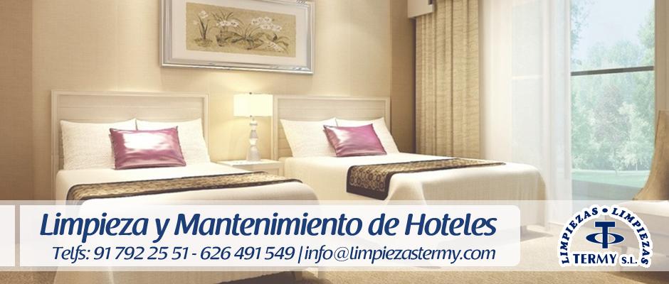 limpieza-hoteles2