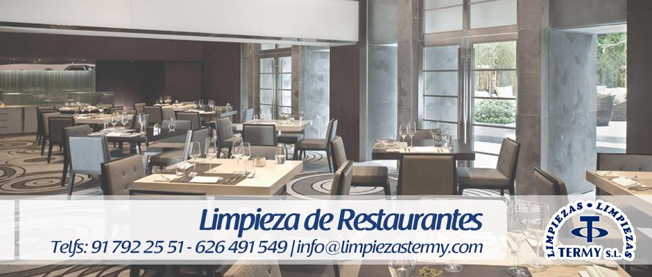 limpieza-restaurantes-madrid1