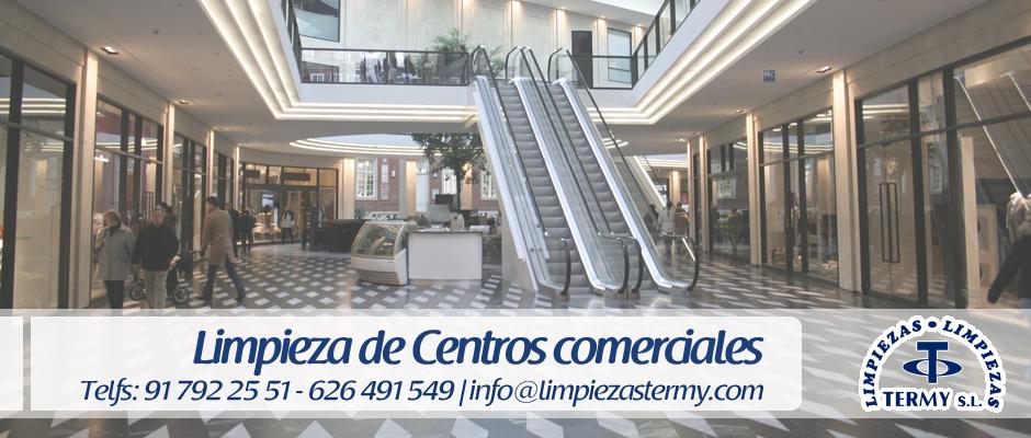 limpiezas-centro-comercial-madrid