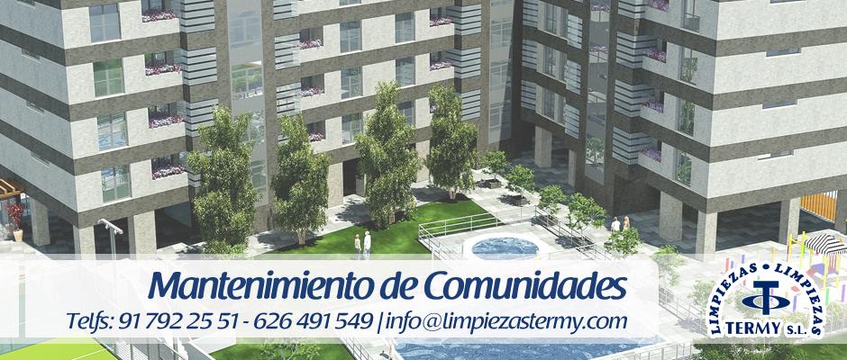 limpiezas-comunidades-madrid