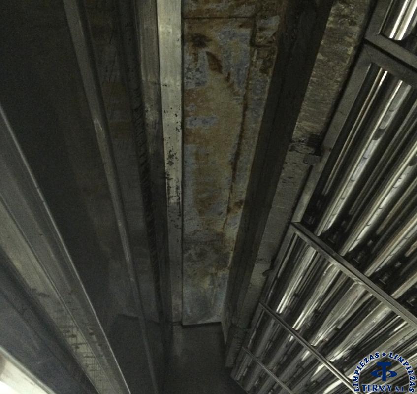 Limpieza-de-campanas-extractoras-4