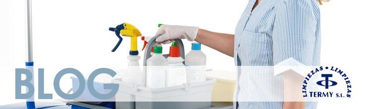 Contratar una empresa de limpieza empresas de limpieza for Empresas de limpieza en toledo