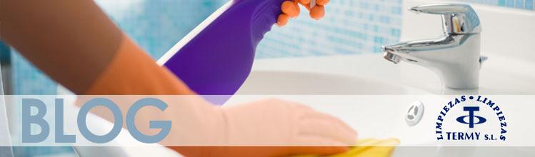 consejos higiene hogar