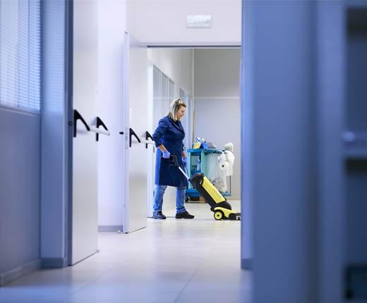 limpieza de oficinas madrid limpiezas termy 917922551